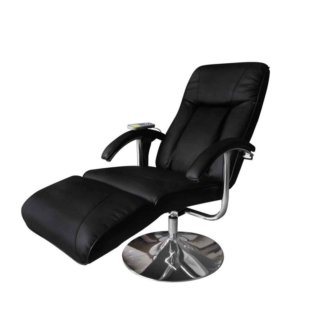 Fauteuil de Massage et de Relaxation