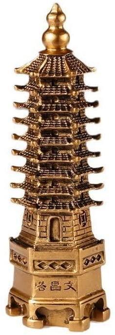 PAGODE Feng Shui
